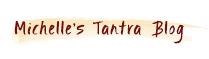 brighton tantra teacher blog